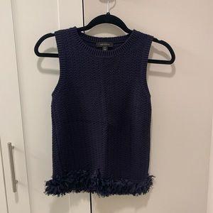 Ann Taylor XXS Sweater